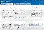 TuneUp Utilities 2013 Computer Optimization